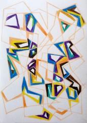 Nine Vertices