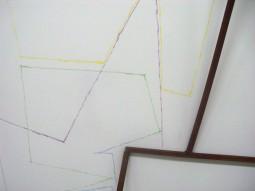 Node 02 (detail)