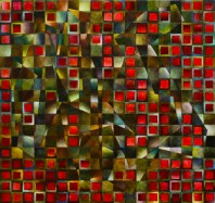 Polyptych 2 Part E